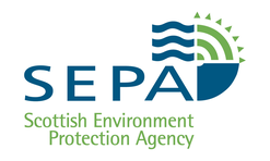 JDS Gardening SEPA Registration Edinburgh